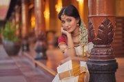 2020 Images Anju Kurian Malayalam Actress 3882