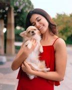 Anju Kurian Film Actress New Photos 430