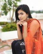 Anju Kurian Film Actress Recent Still 4466