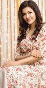 May 2020 Albums Anju Kurian Movie Actress 9605