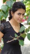 Movie Actress Anju Kurian May 2020 Pictures 711