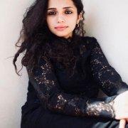 2020 Wallpapers Malayalam Actress Ann Augustine 5628