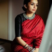 Ann Augustine Indian Actress New Albums 3860