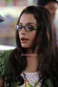 Malayalam Actress Ann Augustine 2530