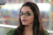 Malayalam Actress Ann Augustine 5142