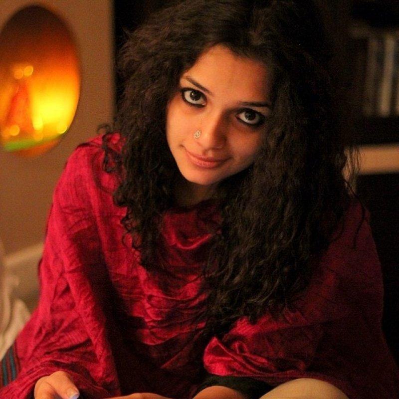 New Album Ann Augustine Malayalam Actress 4138