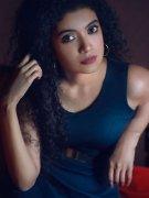 Aug 2020 Galleries Cinema Actress Anna Ben 5649