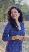 Malayalam Heroine Anna Ben Latest Album 3885