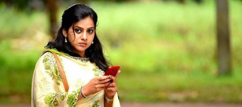 Anna Raan Actress