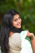 Movie Actress Anna Rajan