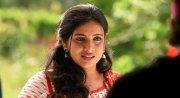 Sachin Actress Anna Rajan