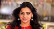 Sachin Movie Actress Anna Rajan