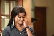 Ansiba Hassan Movie Actress Gallery 7094
