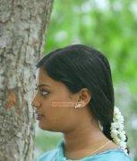 Images Ansiba Hassan Malayalam Heroine 8377