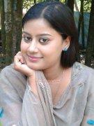 Indian Actress Ansiba Hassan Gallery 1224