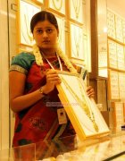 Latest Galleries Ansiba Hassan Movie Actress 847