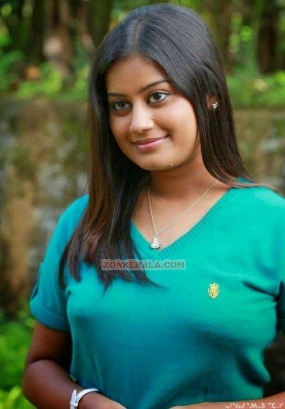 Movie Actress Ansiba Hassan New Picture 66