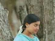 Pics Indian Actress Ansiba Hassan 7264