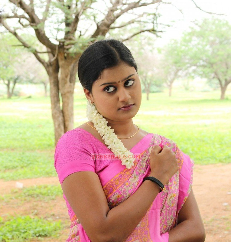 Picture Ansiba Hassan South Actress 8797