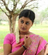 Recent Stills Actress Ansiba Hassan 9882