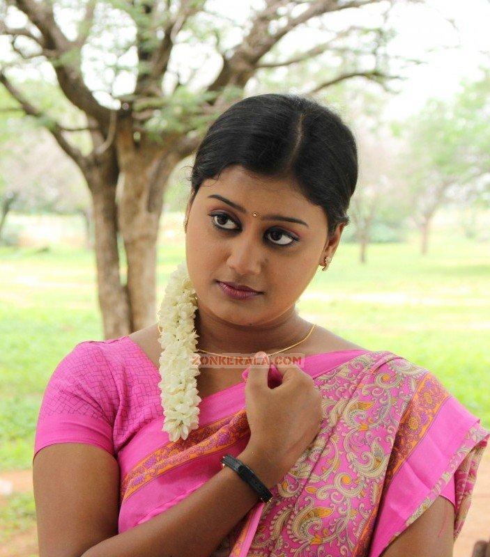 Recent Stills Actress Ansiba Hassan 9882
