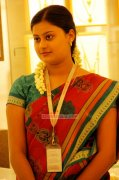 Wallpaper Film Actress Ansiba Hassan 8986