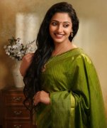 Actress Anu Sithara Photos