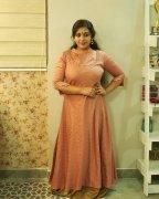 Anu Sitara Actress Photo