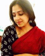 Anu Sitara Actress Still