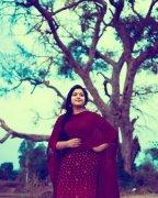 Anu Sithara 2019 Wallpaper 4608