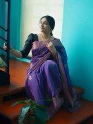 Anu Sithara Malayalam Actress 2020 Images 9508