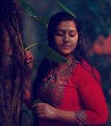 Anu Sithara Photo
