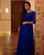 Malayalam Heroine Anu Sithara Apr 2020 Gallery 583