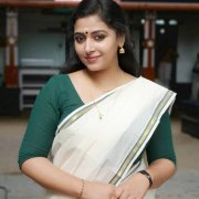 Pictures Anu Sithara Malayalam Movie Actress 795