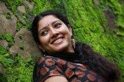 Anumol Indian Actress 2020 Images 7570
