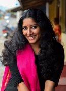 Indian Actress Anumol 2020 Pictures 5657