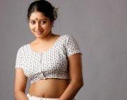 New Image Malayalam Heroine Anumol 833