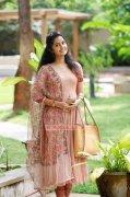 Anupama Parameswaran Cinema Actress Pics 8132