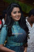 Anupama Parameswaran Indian Actress Feb 2017 Stills 4901