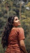 Anupama Parameswaran Recent Pictures 719
