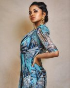 Anupama Parameswaran South Actress Latest Picture 3490