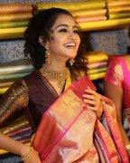 Cinema Actress Anupama Parameswaran Dec 2020 Still 8483