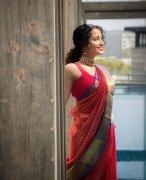 Dec 2020 Albums Malayalam Actress Anupama Parameswaran 1964
