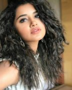 Images Movie Actress Anupama Parameswaran 3012