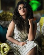 Latest Albums Film Actress Anupama Parameswaran 6073