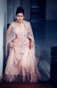 Latest Images Anupama Parameswaran Cinema Actress 8667