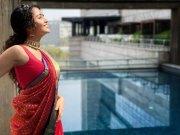 Malayalam Movie Actress Anupama Parameswaran Dec 2020 Albums 9509