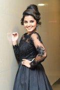 New Images Anupama Parameswaran Indian Actress 2464