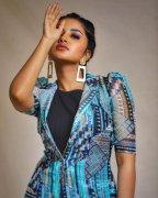 New Wallpapers Anupama Parameswaran Malayalam Movie Actress 5806