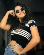 South Actress Anupama Parameswaran Latest Image 4745